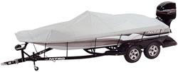 CP: Capa de Proteção para Lanchas Fibrafort
